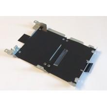 Rámeček HDD AM01L000100 z Acer Aspire 7520