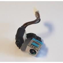 DC kabel / Napájení z Acer Aspire 7520