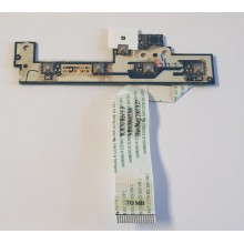 Power board LS-3553P / 4559FPBOL11 z Acer Aspire 7520