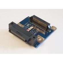 ODD board LS-3556P z Acer Aspire 7520