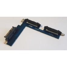 S-ATA board LS-3555P z Acer Aspire 7520