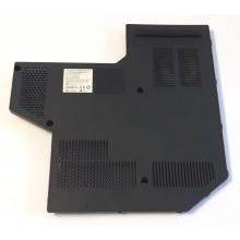 Krytka chlazení AP01L000900 z Acer Aspire 7520