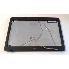 Kryt displaye AP01L000G00 + AP01L000500 z Acer Aspire 7520