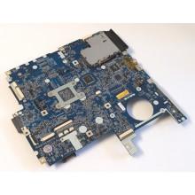 Základní deska LA-3581P z Acer Aspire 7520 vadná