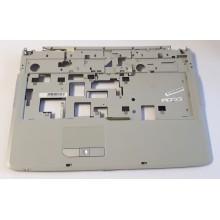 Palmrest FA01L000900 + touchpad z Acer Aspire 7520 vada