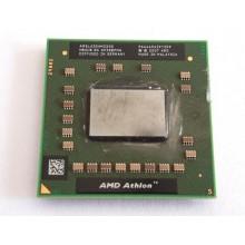 Procesor AMQL65DAM22GG (AMD Athlon 64 X2 QL-65) z Acer Extensa 5430