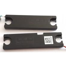 Reproduktory PK23000CI00 / 0R45P0 z Dell Latitude E6410