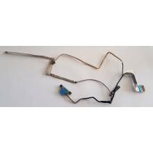 Flex kabel 0921VJ z Dell Latitude E6410