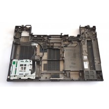 Spodní vana AM0AY000300 / 0N11DD z Dell Latitude E6410