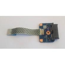 ODD board NS-A672 / NBX0001AN10 z Lenovo IdeaPad B70-80