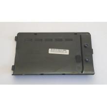 Krytka HDD AP05S000A00 z Toshiba Satellite L455-S5980