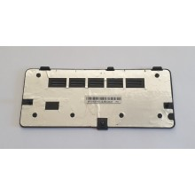 Krytka RAM AP05S000900 z Toshiba Satellite L455-S5980
