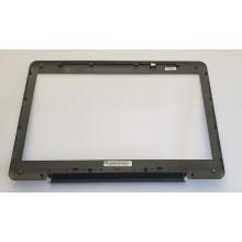 Rámeček krytu displaye AP0BF000400 z Toshiba Satellite L455-S5980
