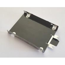 Rámeček HDD AM05S000B00 z Toshiba Satellite L455-S5980