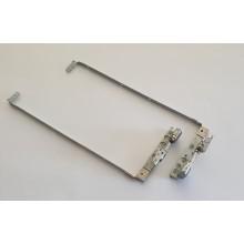 Panty AM05S000300 + AM05S000600 z Toshiba Satellite L455-S5980