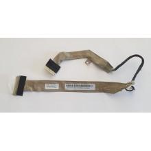 Flex kabel DC020010100 z Toshiba Satellite L455-S5980