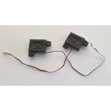 Reproduktory PK23000CM00 + PK23000CN00 z Toshiba Satellite L455-S5980