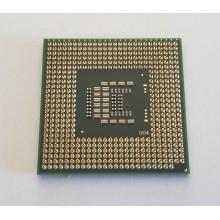 Procesor SLGMY (Intel Celeron T3000) z Toshiba Satellite L455-S5980