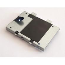 Rámeček HDD z Acer Extensa 5610/5210