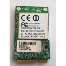 Wifi modul BCM94311MCG / T60H938.03 z Acer Extensa 5610/5210