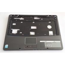 Palmrest 39.4T302.001 + touchpad z Acer Extensa 5610/5210