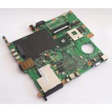 Základní deska 48.4V401.021 z Acer Extensa 5610/5210