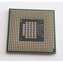 Procesor SL9WT (Intel Celeron M 520) z Acer Extensa 5610/5210