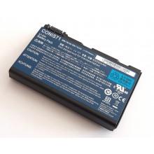 Baterie netestovaná CONIS71 z Acer Extensa 5610/5210