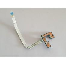 Funkční tlačítka 48.4CG03.011 z Acer Aspire 5738ZG