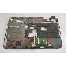 Palmrest 60.4GD03.002 + touchpad z Acer Aspire 5738ZG
