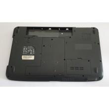 Spodní vana 60.4GD02.001 z Acer Aspire 5738ZG