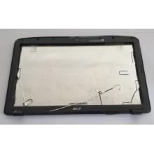 Kryt displaye 41.4K803.012 + 60.4FN01.001 z Acer Aspire 5738ZG