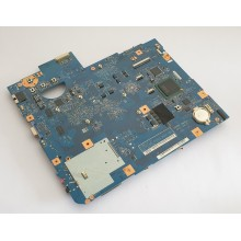 Základní deska 48.4CG08.011 z Acer Aspire 5738ZG
