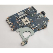 Základní deska LA-7912P z Acer Aspire E1-531