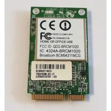 Wifi modul BCM94311MCG / T60H938.00 z Acer Aspire 5310
