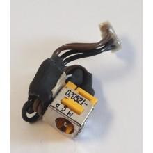DC kabel / Napájení z Acer Aspire 5310