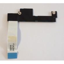 Power board / Zapínání LS-3553P / 4559FPBOL01 z Acer Aspire 5310