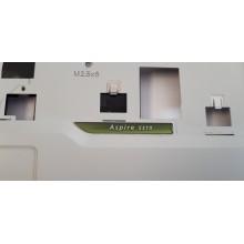 Palmrest AP02H000500 / FA01K000100 + touchpad z Acer Aspire 5310