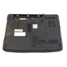 Spodní vana 511681BO002 / AP02H000300 z Acer Aspire 5310