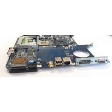 Základní deska JDW50 LA-3771P / 431491BOL02 z Acer Aspire 5310