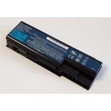 Baterie netestovaná AS07B31 z Acer Aspire 5310