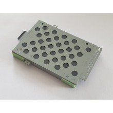 Rámeček HDD 0G074C / 60.4X813.001 z Dell Latitude E5500