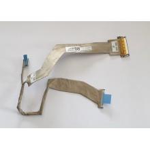 Flex kabel 50.4X809.101 / 072W6R z Dell Latitude E5500