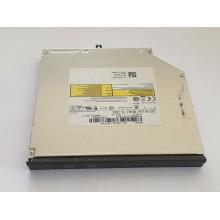 DVD-RW S-ATA TS-L633 z Dell Latitude E5500