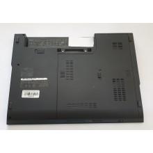 Spodní vana 0F164C / 60.4X809.015 z Dell Latitude E5500