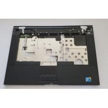 Palmrest 0F153C / 60.4X804.018 + touchpad z Dell Latitude E5500