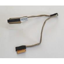 Flex kabel 50.4KH04.031 z Lenovo ThinkPad X230