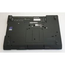 Spodní vana 60.4RA01.002 z Lenovo ThinkPad X230 vada