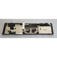 Palmrest 39.4RA02.001 + touchpad z Lenovo ThinkPad X230 vada