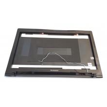 Kryt displaye AP0U1000110 + AP0U1000200 z Lenovo IdeaPad B70-80